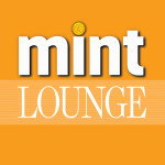 mint-lounge-cover
