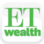 ET Wealth logo