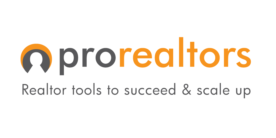 Hammer and Mop (premium and professional cleaning services for homes and offices across Mumbai) writes about the kind feature by Pro Realtors on how we, as a cleaning service for properties, are relevant for real estate professionals.