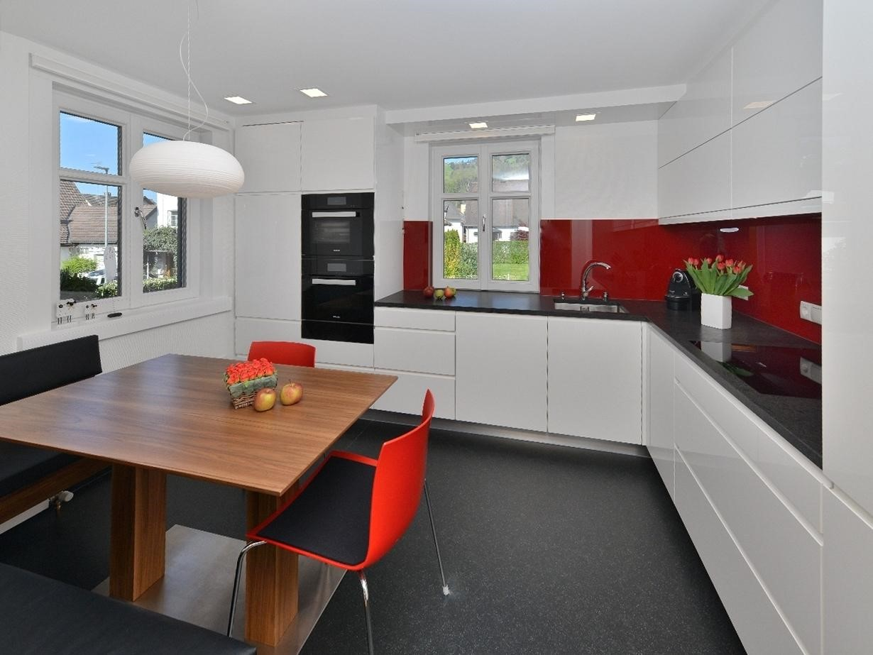 Great Ways Your Kitchen Can be Improved