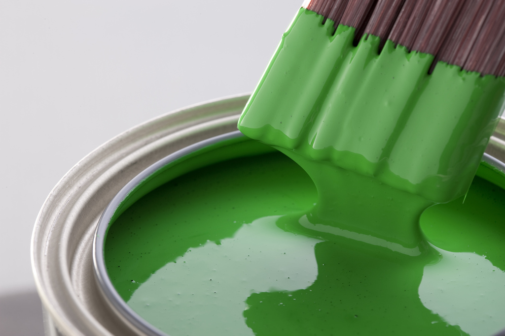 Hammer and Mop shares how essential is it to understand how often your home painting should take place, ensuring healthy walls and maintaining them.