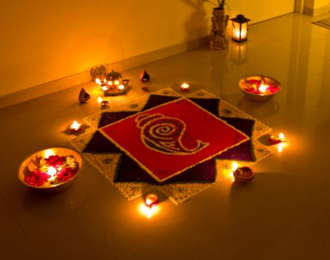 Is Your House Ready for the Great Indian Festive Season